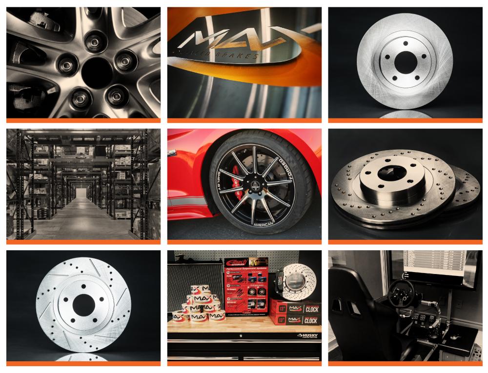 Max Advanced Brakes >> Max Advanced Brakes Fourdots Digital
